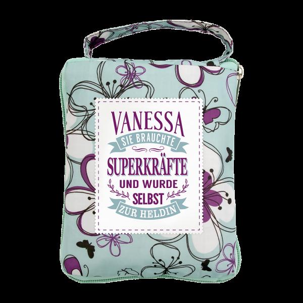 History & Heraldry Top Lady Tasche Vanessa
