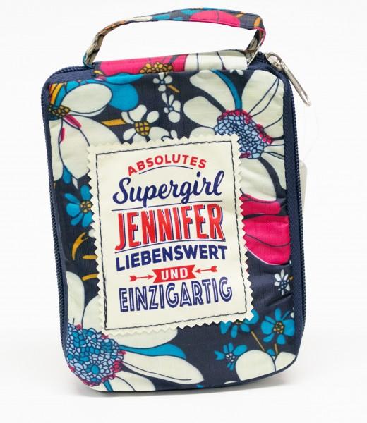 History & Heraldry Top Lady Tasche Jennifer