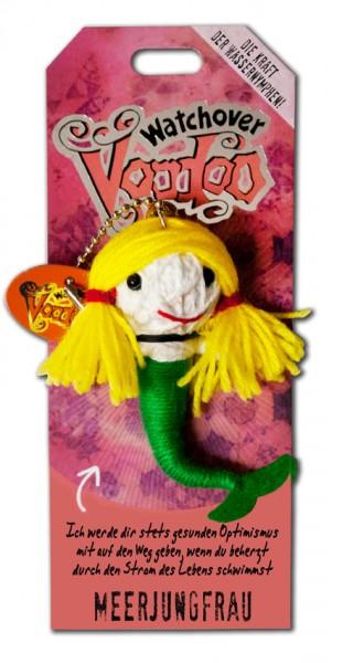 0048 Meerjungfrau