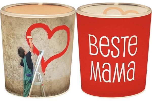 La Vida - Ein Licht für dich - Beste Mama