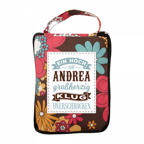 History & Heraldry Top Lady Tasche Andrea