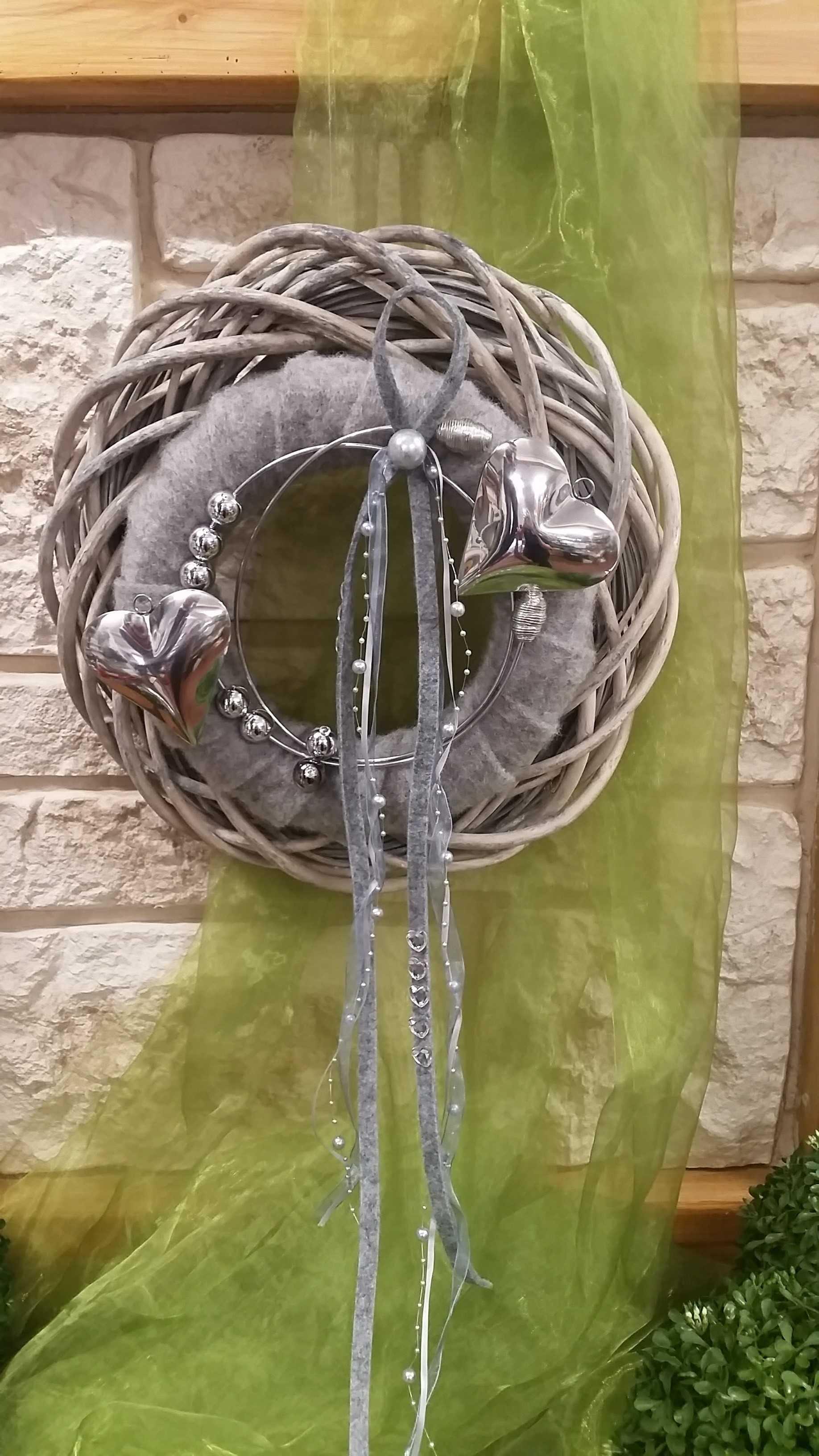 18... Jessie Amy Surfbrett Muster Custom Lovely Kaninchen Kopfkissen Auto Dekoration Geschenke